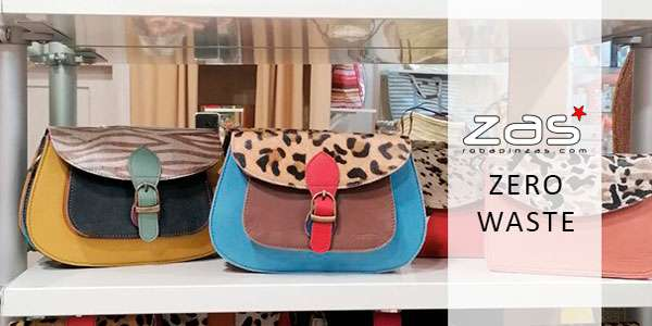 Animal Print Leather Bags | ZAS to buy wholesale or detail