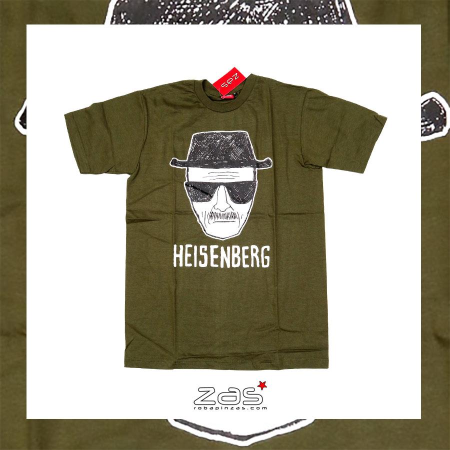 T-shirt Alternatives